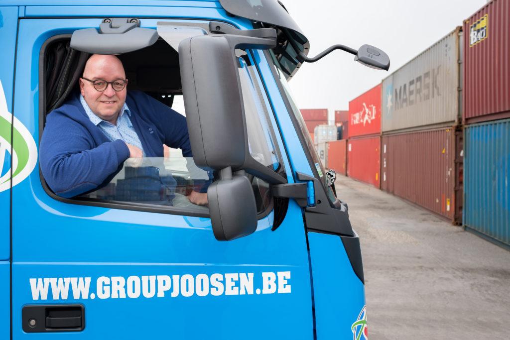 VSV-Truckveilig-Joosen019-1024x683